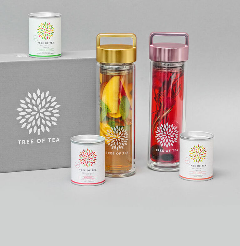 teaser-tea2go-set-v2.jpg